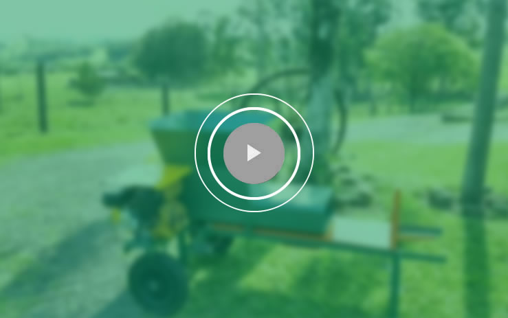 video-teaser-2